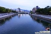廣島和平紀念公園:DSC_0822.JPG