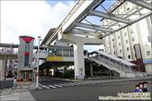 日航都市飯店:DSC03549.JPG