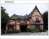 日本東京之旅 Day2 part1 東京迪士尼:DSC_8463.JPG