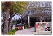 彰化卦山月圓親子景觀餐廳:DSC_6097.JPG