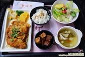 彰化卦山月圓親子景觀餐廳:DSC_5567.JPG