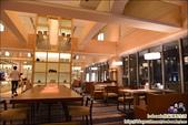 台南和逸飯店:DSC_2228.JPG