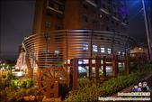 台北天母沃田旅店:DSC_3225.JPG