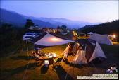 新竹五峰無名露營區:DSC_4879.JPG