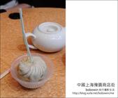 中國上海豫園商店街:DSC_9106.JPG