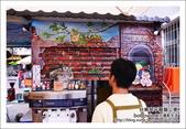 龍貓公車冰淇淋:DSC_0624.JPG