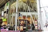 廣島本通商店街:DSC_0501.JPG