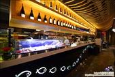 台北內湖漾客日式料理:DSC_7948.JPG