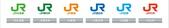 JR PASS全集:20180310071125_97.jpg