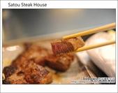 日本東京之旅 Day3 part3 Satou松阪牛:DSC_9890.JPG