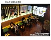 2012.06.02 新北市板橋無敵漢堡:DSC_5956.JPG