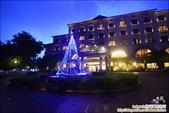 煙波飯店:DSC_3192.JPG