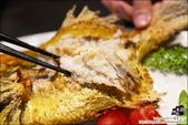 台北內湖漾客日式料理:DSC_8019.JPG