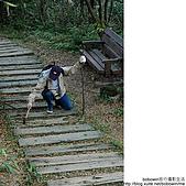 基隆姜子寮山&泰安瀑布:DSC_6309.JPG