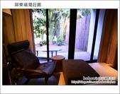 2013.01.27 屏東福灣莊園:DSC_1076.JPG