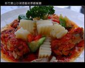 [景觀餐廳]  新竹寶山沙湖瀝藝術村:DSCF2989.JPG