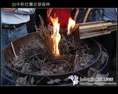 [ 台中 ] 新社薰衣草森林--薰衣草節:DSCF6756.JPG