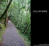 [ 北橫 ] 桃園復興鄉拉拉山森林遊樂區:DSCF7906.JPG