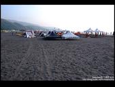 [ 遊記 ] 宜蘭烏石港衝浪 :DSCF5801.JPG