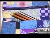 嵌合筷:DSC_3586.JPG