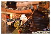 宜蘭茶水巴黎西餐廳:DSC_7762.JPG