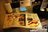 台北內湖House Bistro 好適廚坊早午餐:DSC09695.JPG