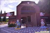 竹崎親水公園天空步道:DSC_9861.JPG
