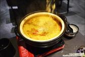 台北內湖漾客日式料理:DSC_8034.JPG