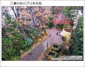 日本東京之旅 Day3 part2 三鷹の森ジブリ美術館:DSC_9791.JPG