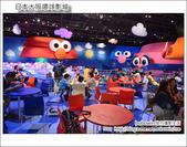 Day4 Part3 環球影城兒童遊憩區:DSC_8982.JPG