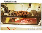 日本東京SKYTREE:DSC06834.JPG