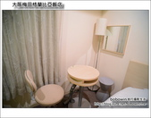 大阪梅田格蘭比亞飯店:DSC_9451.JPG
