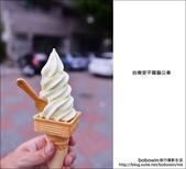 龍貓公車冰淇淋:DSC_0629.JPG
