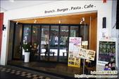 台北內湖House Bistro 好適廚坊早午餐:DSC09687.JPG