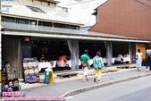 廣島本通商店街:DSC_0518.JPG