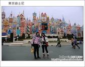 日本東京之旅 Day2 part1 東京迪士尼:DSC_8473.JPG