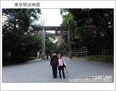日本東京之旅 Day3 part5 東京原宿明治神宮:DSC_9962.JPG