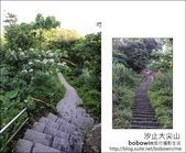 2012.05.06 汐止大尖山:DSC_2546.JPG