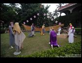 2008.12.14 萬金聖母殿:DSCF1241.JPG