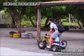 宜蘭冬山仁山植物園越野車:DSC_5444.JPG