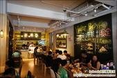 台北內湖House Bistro 好適廚坊早午餐:DSC09690.JPG