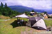 新竹五峰無名露營區:DSC_4723.JPG