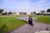 高鐵假期 台南奇美博物館、花園夜市一日遊 :DSC_3019.JPG