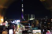 東京淺草飯店:006.jpg