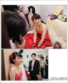 2011.10.01 文彥&芳怡 文定攝影記錄:DSC_6829.JPG
