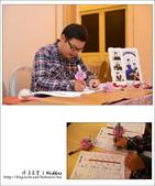 祥義&慧之 婚禮紀錄_中和環球國際宴會廳:DSC_4441.JPG