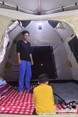 老官道休閒農場露營區:DSC_1068.JPG