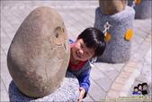 台北內湖大溝溪公園:DSC_2121.JPG