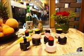 台北內湖漾客日式料理:DSC_8072.JPG