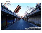 東京自由行 Day5 part1 淺草寺:DSC_1214.JPG
